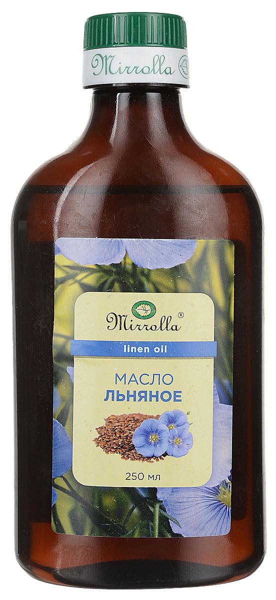 Масло льняное Mirrolla, флакон 250 мл222426Масло льняное Mirrolla рекомендуется в качестве биологически активной добавки к пище - дополнительного источника полиненасыщенных жирных кислот, в том числе линолевой и альфа-линоленовой кислот.Льняное масло способствует предупреждению болезней сосудов и препятствует образованию тромбов. При ежедневном употреблении льняного масла снижается вязкость крови и нормализуется уровень жиров, что приводит к снижению нагрузки на сердце и уменьшению риска развития сердечных приступов. Употребление в пищу масла способствует снижению артериального давления.Льняное масло является хорошим профилактическим средством рака молочной железы, облегчает течение предменопаузы и предменструального синдрома, улучшает состояние волос и кожи, ускоряет заживление поврежденных тканей.Льняное масло обладает обволакивающим, мочегонным, мягчительным, противовоспалительным, легким слабительным и бактерицидным эффектами. Препарат рекомендуется при воспалительных процессах в почках и мочевом пузыре. Льняное масло для похудения использовать нельзя, если имеется хотя бы одно из заболеваний:- камни в желчном пузыре;- проблемы с поджелудочной железой;- панкреатит;- атеросклероз;- гепатит;- энтероколит;- любые заболевания крови;- гинекологические заболевания.Состав: льняное масло. Противопоказания: индивидуальная непереносимость компонентов продукта, беременность, кормление грудью. Товар не является лекарственным средством. Товар не рекомендован для лиц младше 18 лет. Могут быть противопоказания, следует предварительно проконсультироваться со специалистом. Товар сертифицирован.Уважаемые клиенты! Обращаем ваше внимание на возможные изменения в дизайне упаковки. Качественные характеристики товара остаются неизменными. Поставка осуществляется в зависимости от наличия на складе.