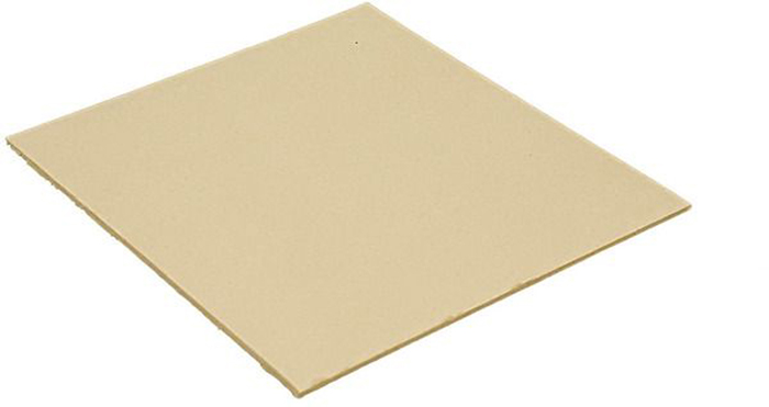 Пивной картон Decoriton, цвет: бежевый, 30 х 30 см, набор 5 шт9099002Плотный картон, толщина 1,55мм, 30х30см, 630 г/м2. Артикул: 9099002. Картон можно использовать в макетировании, как основу для поделки, скрапбукинга, фоторамок и альбомов, подходит для любых типов красок, лаковых, перманентных и любых других маркеров, декоративных гелевых ручек и всех типов карандашей.