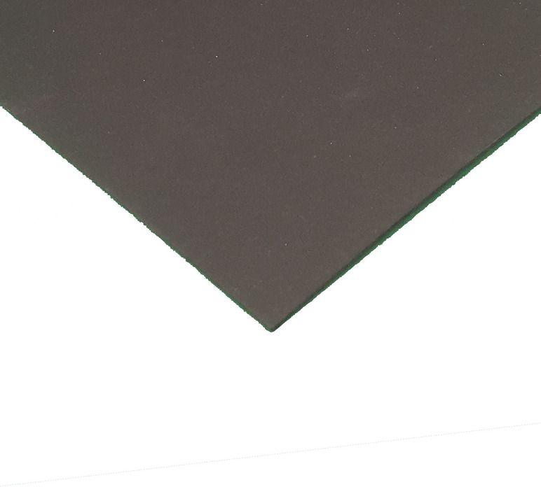 Пивной картон Decoriton, цвет: черный, толщина 1,25 мм, 880 г/м2, 20 х 30 см, набор 5 шт9098001Черный картон, крашенный в массе, толщина 1,25мм, 20х30см, 880 г/м2. Артикул: 9098001. Картон можно использовать в макетировании, как основу для поделки, скрапбукинга, фоторамок и альбомов, подходит для любых типов красок, лаковых, перманентных и любых других маркеров, декоративных гелевых ручек и всех типов карандашей.