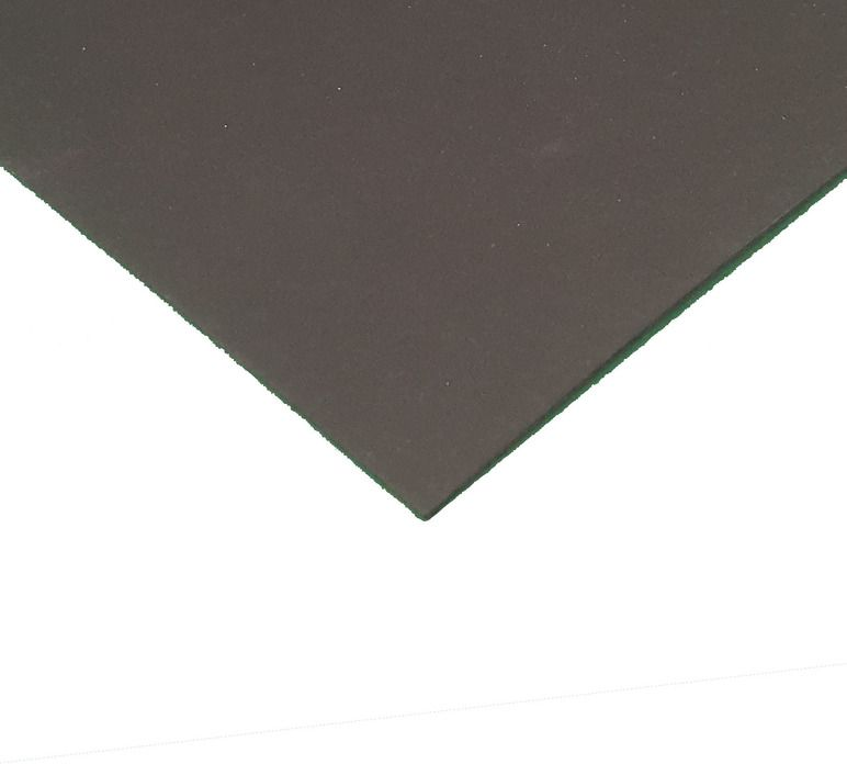 Пивной картон Decoriton, цвет: черный, толщина 1,25 мм, 880 г/м2, 30 х 40 см, набор 5 шт9098003Черный картон, крашенный в массе, толщина 1,25мм, 30х40см, 880 г/м2. Артикул: 9098003. Картон можно использовать в макетировании, как основу для поделки, скрапбукинга, фоторамок и альбомов, подходит для любых типов красок, лаковых, перманентных и любых других маркеров, декоративных гелевых ручек и всех типов карандашей.