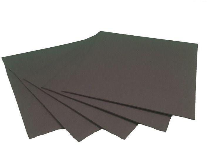 Пивной картон Decoriton, цвет: черный, 20 х 20 см, набор 5 шт9098004Черный картон, крашенный в массе, толщина 1,5мм, 20х20см, 1015 г/м2. Артикул: 9098004. Картон можно использовать в макетировании, как основу для поделки, скрапбукинга, фоторамок и альбомов, подходит для любых типов красок, лаковых, перманентных и любых других маркеров, декоративных гелевых ручек и всех типов карандашей.