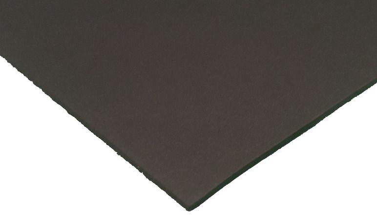 Пивной картон Decoriton, цвет: черный, 20 х 30 см, 5 шт. 90980059098005Пивной картон Decoriton, крашенный в массе, толщиной 1,5 мм, плотностью 1015 г/м2. Картон можно использовать в макетировании, как основу для поделки, скрапбукинга, фоторамок и альбомов, подходит для любых типов красок, лаковых, перманентных и любых других маркеров, декоративных гелевых ручек и всех типов карандашей.