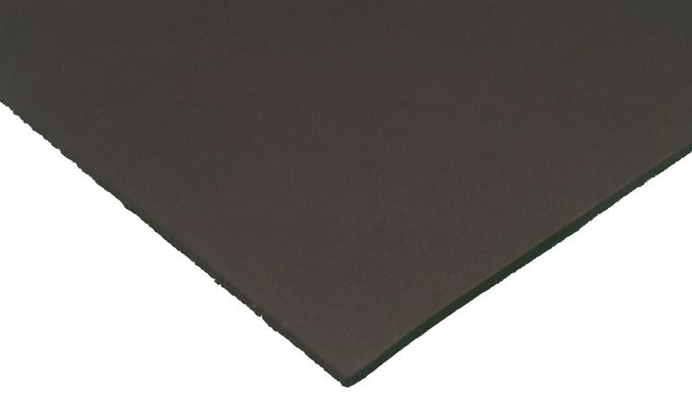 Пивной картон Decoriton, цвет: черный, 30 х 40 см, 5 шт. 90980079098007Пивной картон Decoriton, крашенный в массе, толщиной 1,5 мм, плотностью 1015 г/м2. Картон можно использовать в макетировании, как основу для поделки, скрапбукинга, фоторамок и альбомов, подходит для любых типов красок, лаковых, перманентных и любых других маркеров, декоративных гелевых ручек и всех типов карандашей.