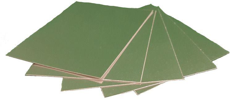 Картон дизайнерский Decoriton, цвет: серебристый, А4, 5 шт9097004Дизайнерский картон формата А4 можно использовать в макетировании, как основу для поделки, скрапбукинга, фоторамок и альбомов, подходит для любых типов красок, лаковых, перманентных и любых других маркеров, декоративных гелевых ручек и всех типов карандашей.