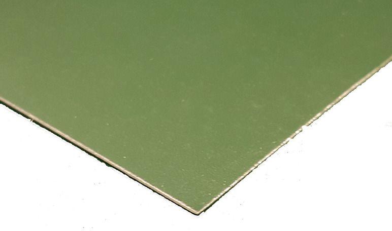 Картон дизайнерский Decoriton, цвет: серебристый, А3, 5 шт9097005Дизайнерский картон формата А3 можно использовать в макетировании, как основу для поделки, скрапбукинга, фоторамок и альбомов, подходит для любых типов красок, лаковых, перманентных и любых других маркеров, декоративных гелевых ручек и всех типов карандашей.