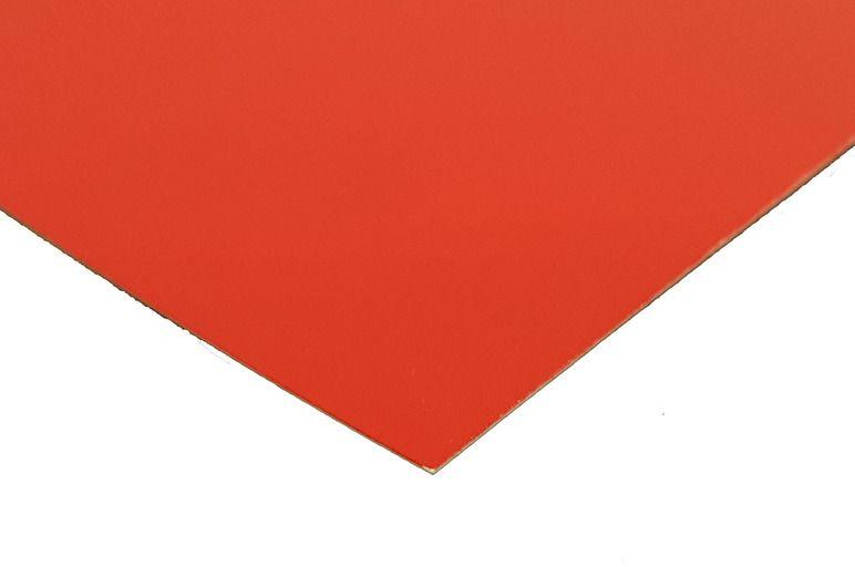 Картон дизайнерский Decoriton, цвет: красный, А3, 5 шт9097007Дизайнерский картон формата А3 можно использовать в макетировании, как основу для поделки, скрапбукинга, фоторамок и альбомов, подходит для любых типов красок, лаковых, перманентных и любых других маркеров, декоративных гелевых ручек и всех типов карандашей.