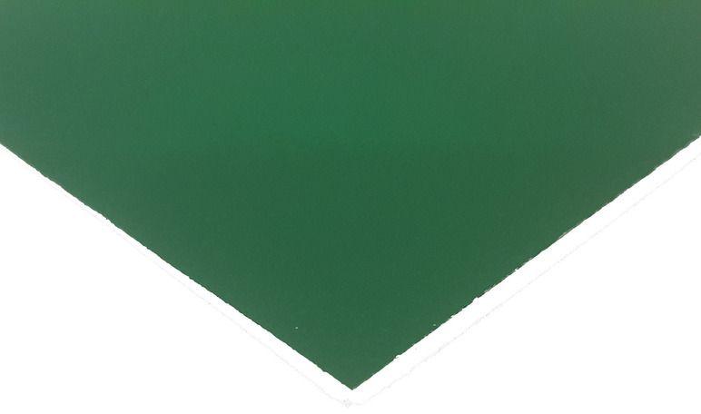 Картон дизайнерский Decoriton, цвет: зеленый, А3, 5 шт9097009Дизайнерский картон формата А4 можно использовать в макетировании, как основу для поделки, скрапбукинга, фоторамок и альбомов, подходит для любых типов красок, лаковых, перманентных и любых других маркеров, декоративных гелевых ручек и всех типов карандашей.