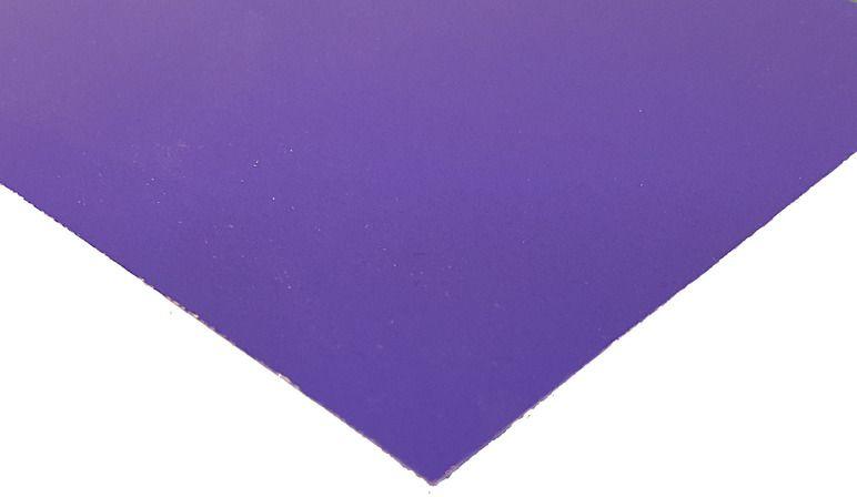 Картон дизайнерский Decoriton, цвет: синий, А3, 5 шт9097011Дизайнерский картон формата А3 можно использовать в макетировании, как основу для поделки, скрапбукинга, фоторамок и альбомов, подходит для любых типов красок, лаковых, перманентных и любых других маркеров, декоративных гелевых ручек и всех типов карандашей.