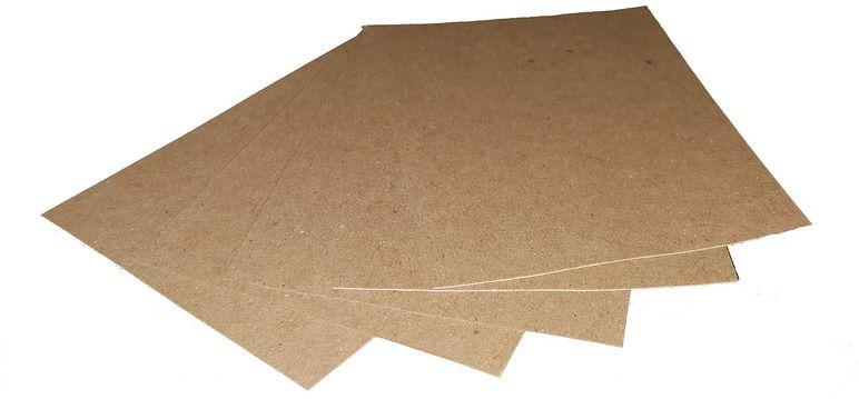 Крафт листовой Decoriton, цвет: коричневый, плотность 120гр/м2, толщина 175 мкм, 21 х 29,7 см, набор 5 шт9096000Картон можно использовать в макетировании, как основу для поделки, скрапбукинга, фоторамок и альбомов, подходит для любых типов красок, лаковых, перманентных и любых других маркеров, декоративных гелевых ручек и всех типов карандашей.