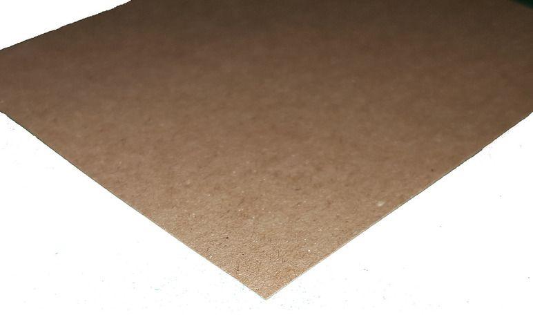 Крафт листовой Decoriton, цвет: коричневый, плотность 120гр/м2, толщина 175 мкм, 29,7 х 42 см, набор 5 шт9096001Крафт листовой, 29,7х42, плотность 120гр/м2, толщина 175мкм. Артикул: 9097007. Картон можно использовать в макетировании, как основу для поделки, скрапбукинга, фоторамок и альбомов, подходит для любых типов красок, лаковых, перманентных и любых других маркеров, декоративных гелевых ручек и всех типов карандашей.