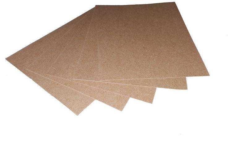 Крафт листовой Decoriton, цвет: коричневый, 21 х 29,7 см, 5 шт. 90960029096002Крафт белый листовой плотностью 160г/м2, толщиной 225 мкм. Картонможно использовать в макетировании, как основу для поделки, скрапбукинга,фоторамок и альбомов, подходит для любых типов красок, лаковых,перманентных и любых других маркеров, декоративных гелевых ручек и всехтипов карандашей.