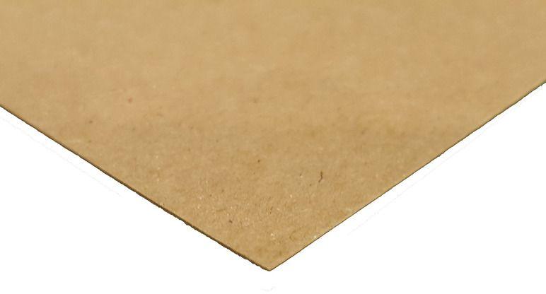 Крафт листовой Decoriton, цвет: коричневый, 29,7 х 42 см, 5 шт9096005Крафт листовой плотностью 350г/м2, толщиной 460 мкм. Картон можно использовать в макетировании, как основу для поделки, скрапбукинга, фоторамок и альбомов, подходит для любых типов красок, лаковых, перманентных и любых других маркеров, декоративных гелевых ручек и всех типов карандашей.