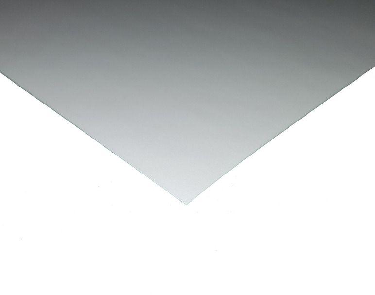 Крафт листовой Decoriton, цвет: белый, 29,7 х 42 см, 5 шт9096003Крафт белый листовой плотностью 120г/м2, толщиной 175 мкм. Картон можно использовать в макетировании, как основу для поделки,скрапбукинга, фоторамок и альбомов, подходит для любых типов красок, лаковых, перманентных и любых других маркеров, декоративныхгелевых ручек и всех типов карандашей.