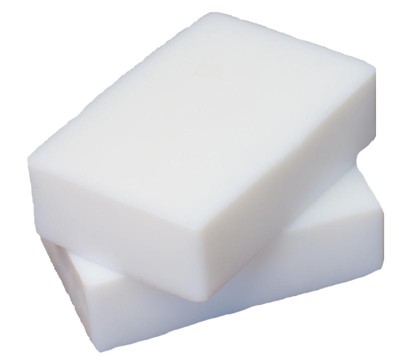 """Мыльная основа Выдумщики """"Activ Swirl-W"""", 1 кг"""