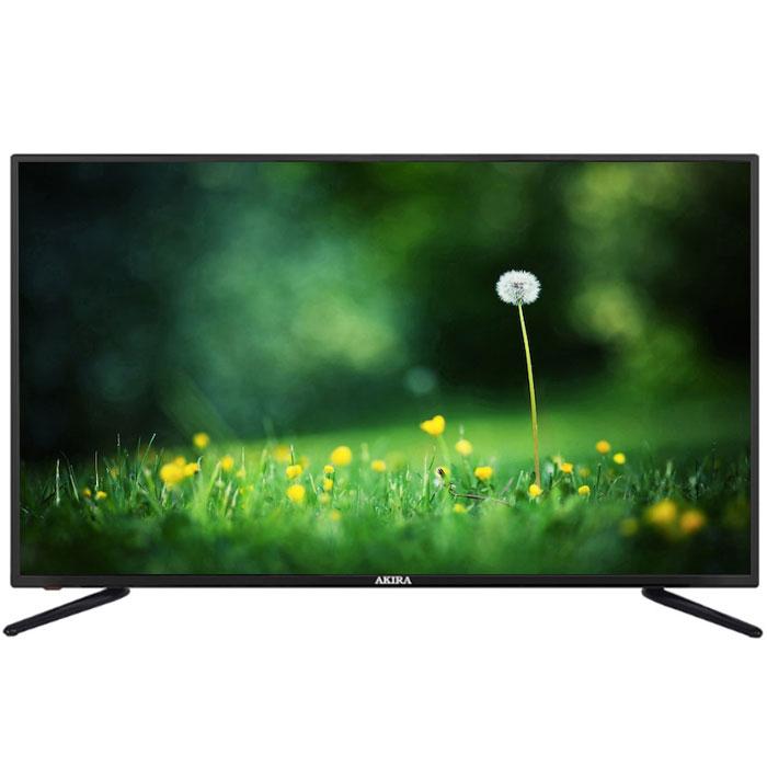 Akira 40LED01T2M телевизор телевизор akira 40led01t2m