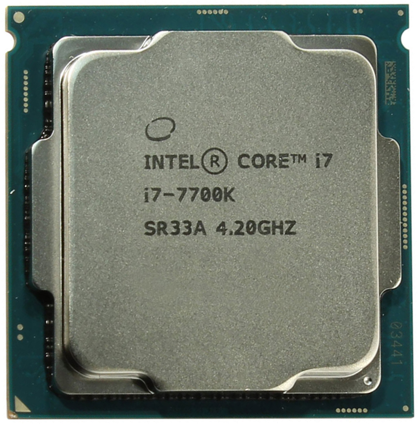 Intel Core i7-7700K процессор раннее развитие росмэн книга тренажер логопедический 6 7 лет