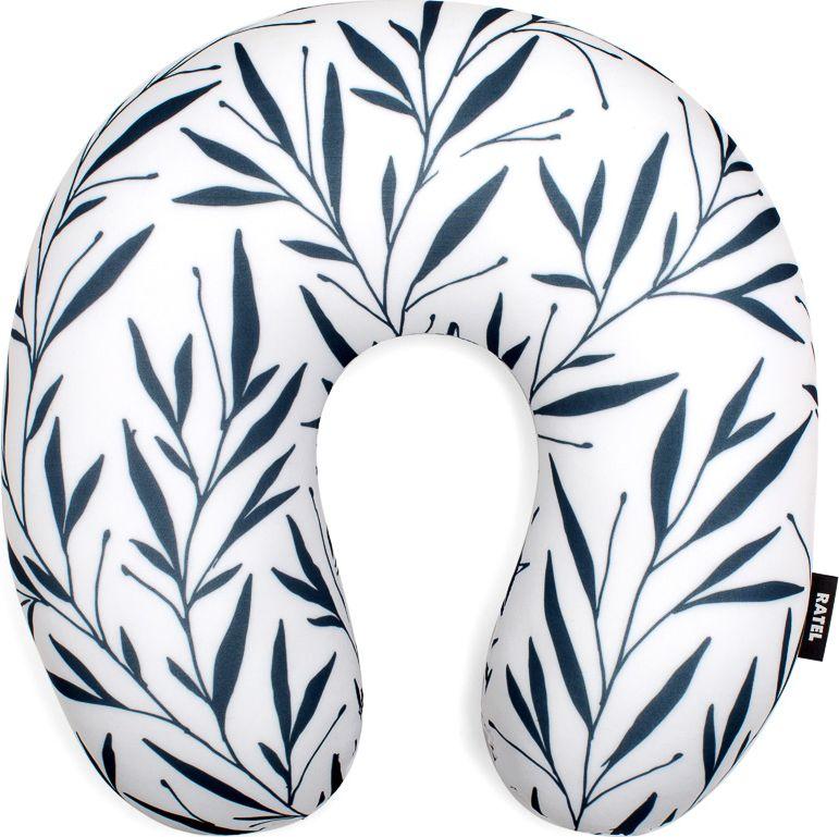Подушка для шеи Ratel  Нежность  - Подушки