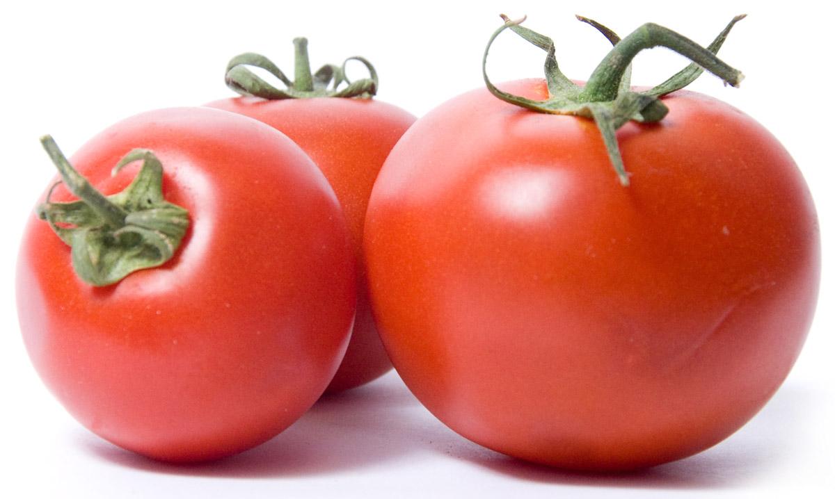Томаты Черри бакинские, 500 г лукашинские томаты в томатной мякоти южные 670 г