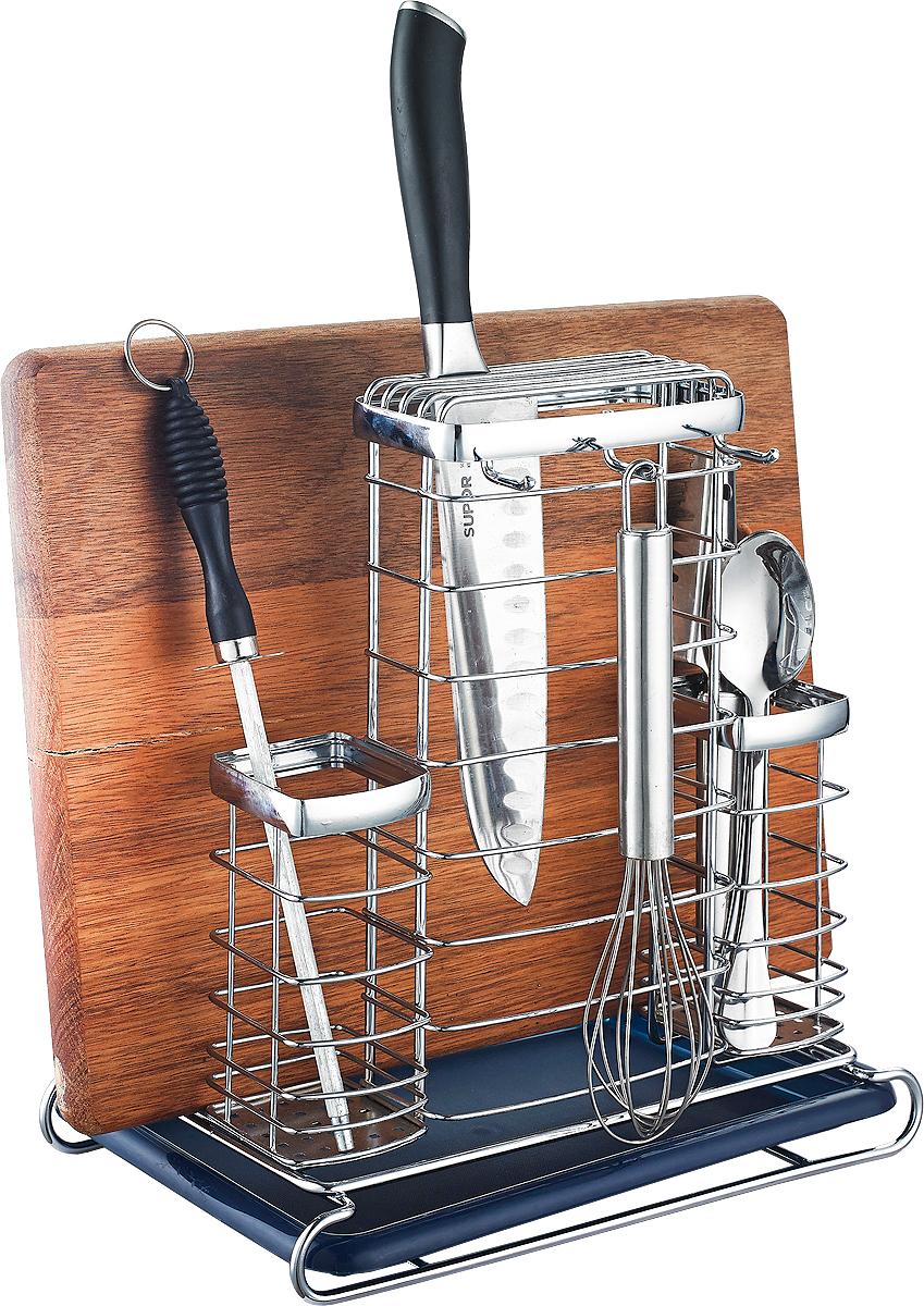 Сушилка для посуды Travola. AE-1364A сушилка для посуды travola ta 1367a