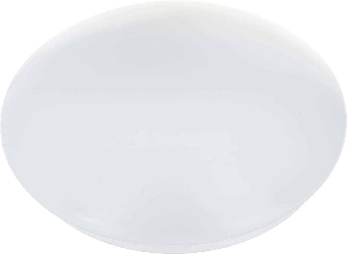 Светильник встраиваемый Navigator NBL-R1-12-4K-IP20, светодиодный, свет: холодный белый4607136947771Встраиваемый светильник Navigator NBL-R1-12-4K-IP20 предназначен для общего освещения: промышленных и сельскохозяйственных объектов, теплиц, складов, гаражей, подвалов, автопарковок, тоннелей, автомоек, кухонных, душевых и прочих помещений с повышенным содержанием пыли и влаги.В комплекте: светильник, установочный комплект, инструкция по эксплуатации.Рассеиватель: матовый.Мощность: 12 Вт.Световой поток: 960 лм.Цветовая температура: 4000 К.Степень защиты: IP20.Напряжение: 170-260 В.Частота: 50/60 Гц.Сила тока: 0,01 А.Температура эксплуатации: -40°С до +40°С.Технические особенности:Металлический корпус.Акриловый плафон.Высокоэффективные светодиоды.Драйвер с высоким КПД.Набор для монтажа в комплекте.Крепежные винты из нержавеющей стали.Размер: 260 х 90 мм.