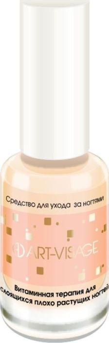 Art-Visage Средство для ухода за ногтями: Питательное масло для ногтей, 8 мл688652Забудьте о слабых ногтях! Насыщенная формула масла специально разработана для ухода за ногтями и кожей вокруг ногтя. Идеально подобранный комплекс натуральных масел и витаминов интенсивно восстанавливает кожу и ногтевую пластину, предохраняя от вредного воздействия окружающей среды. Масло зародышей пшеницы уникальный природный концентрат витаминов и других биологически активных веществ, заложенных природой в зерне для возобновления жизни. Содержит витамины А, В, Е и F, микроэлементы: железо, селен, цинк. Натуральный антиоксидант, замедляющий старение клеток и устраняющий воспалительные процессы на коже. Масло сасанквы (японской ромашки), масло льняное натуральные масла, которые содержат витамины F, А, Е, придают коже шелковистость, укрепляет ее гидролипидную мантию, разглаживают, увлажняют кожу. Бисаболол обладает мощным противовоспалительным и успокаивающим эффектом. Экстракт облепихи устраняет сухость, обезвоженность и шелушение, смягчает и питает. Улучшает регенерацию тканей, тем самым ускоряет заживление ран. Защищает от свободных радикалов, проявляет антиоксидантную активность, защищает от негативного воздействия внешней среды. Витамины Е и С природные антиоксиданты предохраняют от вредного воздействия отгружающей среды.Как ухаживать за ногтями: советы эксперта. Статья OZON Гид