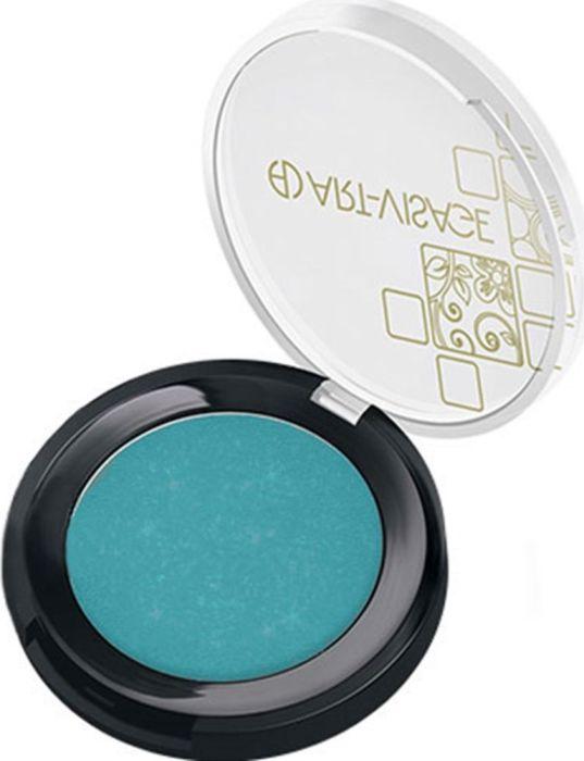 Art-Visage Компактные тени для век Шарм/Color dream silk eyeshadow, тон 118, 4 г021411Тени для век Шарм обладают текстурой повышенной комфортности и устойчивости. Насыщенные тона максимально повторяют цвет при нанесении по принципу «как в баночке, так и на коже». Гамма тонов разработана совместно с профессиональными визажистами и представлена матовыми, перламутровыми тенями и оттенками с блестками. • витамин Е, входящий в состав, защищает нежную кожу век от вредного воздействия свободных радикалов; • специально подобранное соотношение пигментов позволяет создавать макияж от выразительного до естественного благодаря растушевке; • матовые оттенки, оттенки с блестками и перламутрами.