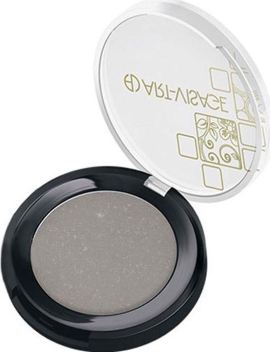 Art-Visage Компактные тени для век Шарм/Color dream silk eyeshadow, тон 122, 4 г021497Тени для век Шарм обладают текстурой повышенной комфортности и устойчивости. Насыщенные тона максимально повторяют цвет при нанесении по принципу «как в баночке, так и на коже». Гамма тонов разработана совместно с профессиональными визажистами и представлена матовыми, перламутровыми тенями и оттенками с блестками. • витамин Е, входящий в состав, защищает нежную кожу век от вредного воздействия свободных радикалов; • специально подобранное соотношение пигментов позволяет создавать макияж от выразительного до естественного благодаря растушевке; • матовые оттенки, оттенки с блестками и перламутрами.