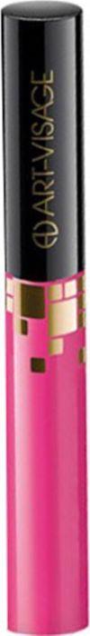 Art-Visage Блеск для губ, тон 309, 6,4 г024030Нежная, насыщенная цветом текстура легко наносится.Модный глянцевый блеск без блесток и перламутра визуально увеличивает объем губ, придает им эффект влажного покрытия. Кисточка обеспечивает максимально объемное нанесение блеска.модный эффект глянцевого покрытия; оттенки без блесток и перламутра; специальная нелипкая текстура обеспечивает комфорт; витамин Е (активный природный антиоксидант) ухаживает за кожей губ и помогает сохранить ее молодость; гипоаллергенный продукт.