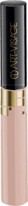 Art-Visage Светоотражающий консилер Miracle Touch, тон 101, 6 г040986Кремообразная текстура с удобной для точечного нанесения кисточкой поможет скрыть следы усталости на вашем лице, сделать невидными мелкие морщинки, сосудистую сеточку и другие несовершенства кожи. Светоотражающие наполнители последнего поколения, входящие в состав корректора обеспечивают soft-focus эффект, минеральные пигменты прекрасно маскируют. Обладает антибактериальным действием благодаря входящим в состав биоактивным компонентам.