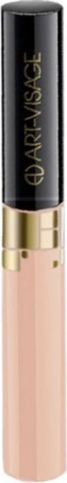 Art-Visage Светоотражающий консилер Miracle Touch, тон 102, 6 г040993Кремообразная текстура с удобной для точечного нанесения кисточкой поможет скрыть следы усталости на вашем лице, сделать невидными мелкие морщинки, сосудистую сеточку и другие несовершенства кожи. Светоотражающие наполнители последнего поколения, входящие в состав корректора обеспечивают soft-focus эффект, минеральные пигменты прекрасно маскируют. Обладает антибактериальным действием благодаря входящим в состав биоактивным компонентам.