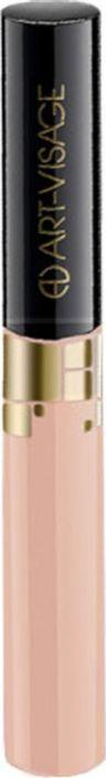Art-Visage Светоотражающий консилер Miracle Touch, тон 103, 6 г041006Кремообразная текстура с удобной для точечного нанесения кисточкой поможет скрыть следы усталости на вашем лице, сделать невидными мелкие морщинки, сосудистую сеточку и другие несовершенства кожи. Светоотражающие наполнители последнего поколения, входящие в состав корректора обеспечивают soft-focus эффект, минеральные пигменты прекрасно маскируют. Обладает антибактериальным действием благодаря входящим в состав биоактивным компонентам.
