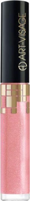 Art-Visage блеск для губ с перламутром Chik & Chine, тон 101, 6,4 г046797Подарите губам нежное мерцание! Блеск для губ Art-Visage Chic&Chine с перламутровыми оттенками. Удобный аппликатор для более деликатного нанесения.