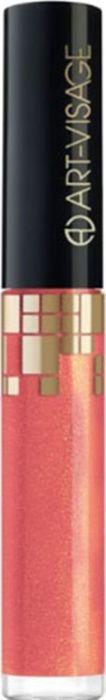 Art-Visage блеск для губ с перламутром Chik & Chine, тон 102, 6,4 г046810Подарите губам нежное мерцание! Блеск для губ Art-Visage Chic&Chine с перламутровыми оттенками. Удобный аппликатор для более деликатного нанесения.