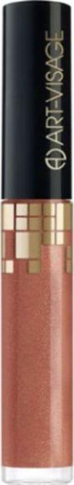 Art-Visage блеск для губ с перламутром Chik & Chine, тон 103, 6,4 г046834Подарите губам нежное мерцание! Блеск для губ Art-Visage Chic&Chine с перламутровыми оттенками. Удобный аппликатор для более деликатного нанесения.
