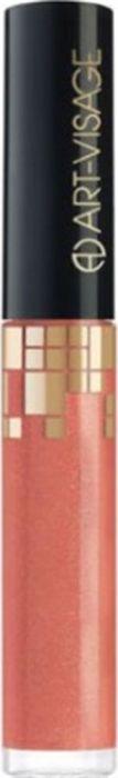 Art-Visage блеск для губ с перламутром Chik & Chine, тон 104, 6,4 г046858Подарите губам нежное мерцание! Блеск для губ Art-Visage Chic&Chine с перламутровыми оттенками. Удобный аппликатор для более деликатного нанесения.