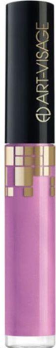 Art-Visage блеск для губ с перламутром Chik & Chine, тон 105, 6,4 г046872Подарите губам нежное мерцание! Блеск для губ Art-Visage Chic&Chine с перламутровыми оттенками. Удобный аппликатор для более деликатного нанесения.