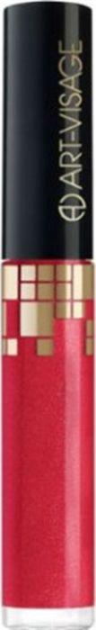 Art-Visage блеск для губ с перламутром Chik & Chine, тон 107, 6,4 г046919Подарите губам нежное мерцание! Блеск для губ Art-Visage Chic&Chine с перламутровыми оттенками. Удобный аппликатор для более деликатного нанесения.