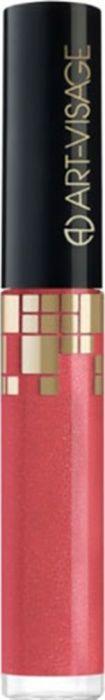 Art-Visage блеск для губ с перламутром Chik & Chine, тон 108, 6,4 г046933Подарите губам нежное мерцание! Блеск для губ Art-Visage Chic&Chine с перламутровыми оттенками. Удобный аппликатор для более деликатного нанесения.
