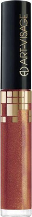 Art-Visage блеск для губ с перламутром Chik & Chine, тон 109, 6,4 г046957Подарите губам нежное мерцание! Блеск для губ Art-Visage Chic&Chine с перламутровыми оттенками. Удобный аппликатор для более деликатного нанесения.