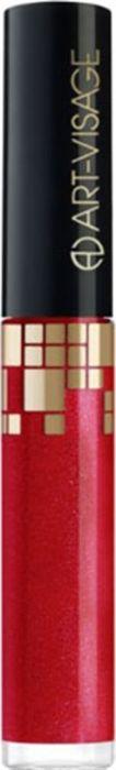 Art-Visage блеск для губ с перламутром Chik & Chine, тон 110, 6,4 г046971Подарите губам нежное мерцание! Блеск для губ Art-Visage Chic&Chine с перламутровыми оттенками. Удобный аппликатор для более деликатного нанесения.