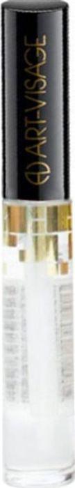 Art-Visage блеск для губ матовый Lacquer gloss, тон 301, 6,4 г046995Невероятно нежный на губах. Насыщенный цвет, без блесток, без перламутра. Эффект притягательных влажных губ. Удобная кисточка для максимально объемного эффекта!