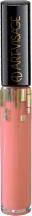 Art-Visage блеск для губ матовый Lacquer gloss, тон 302, 6,4 г047015Невероятно нежный на губах. Насыщенный цвет, без блесток, без перламутра. Эффект притягательных влажных губ. Удобная кисточка для максимально объемного эффекта!