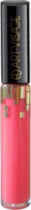 Art-Visage блеск для губ матовый Lacquer gloss, тон 303, 6,4 г047039Невероятно нежный на губах. Насыщенный цвет, без блесток, без перламутра. Эффект притягательных влажных губ. Удобная кисточка для максимально объемного эффекта!
