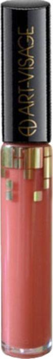 Art-Visage блеск для губ матовый Lacquer gloss, тон 305, 6,4 г047077Невероятно нежный на губах. Насыщенный цвет, без блесток, без перламутра. Эффект притягательных влажных губ. Удобная кисточка для максимально объемного эффекта!