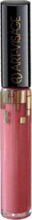 Art-Visage блеск для губ матовый Lacquer gloss, тон 306, 6,4 г047091Невероятно нежный на губах. Насыщенный цвет, без блесток, без перламутра. Эффект притягательных влажных губ. Удобная кисточка для максимально объемного эффекта!