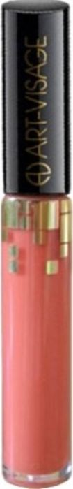 Art-Visage блеск для губ матовый Lacquer gloss, тон 307, 6,4 г047114Невероятно нежный на губах. Насыщенный цвет, без блесток, без перламутра. Эффект притягательных влажных губ. Удобная кисточка для максимально объемного эффекта!