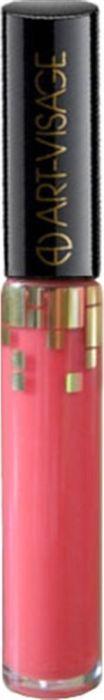 Art-Visage блеск для губ матовый Lacquer gloss, тон 308, 6,4 г047138Невероятно нежный на губах. Насыщенный цвет, без блесток, без перламутра. Эффект притягательных влажных губ. Удобная кисточка для максимально объемного эффекта!