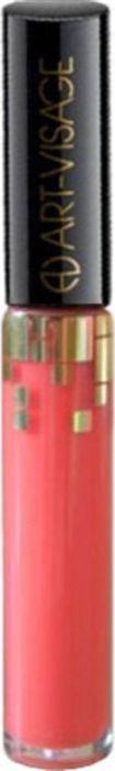 Art-Visage блеск для губ матовый Lacquer gloss, тон 309, 6,4 г047152Невероятно нежный на губах. Насыщенный цвет, без блесток, без перламутра. Эффект притягательных влажных губ. Удобная кисточка для максимально объемного эффекта!