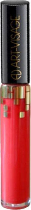 Art-Visage блеск для губ матовый Lacquer gloss, тон 310, 6,4 г016956Невероятно нежный на губах. Насыщенный цвет, без блесток, без перламутра. Эффект притягательных влажных губ. Удобная кисточка для максимально объемного эффекта!