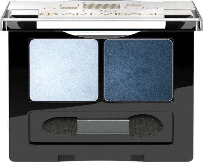 Art-Visage Двойные тени для век Double Story т.203, 3,2 г055263Шелковистая текстура легко наносится, растушевывается, а также «наслаивается» для более интенсивного макияжа. Возможно использование двумя способами: сухим и влажным. 6 идеальных сочетаний оттенков для безупречного макияжа глаз! Витамин Е для поддержания молодости кожи век.